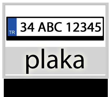 plaka-1