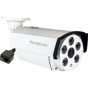 1313-13mp-onvif-pnp-ip-kamera-300x300