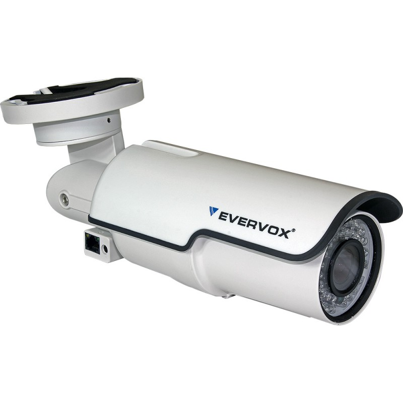 5805saz-2mp-onvif-smart-hd-ip-kamera