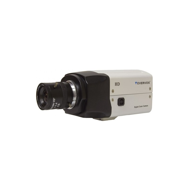 9411-13mp-onvif-hd-ip-kamera
