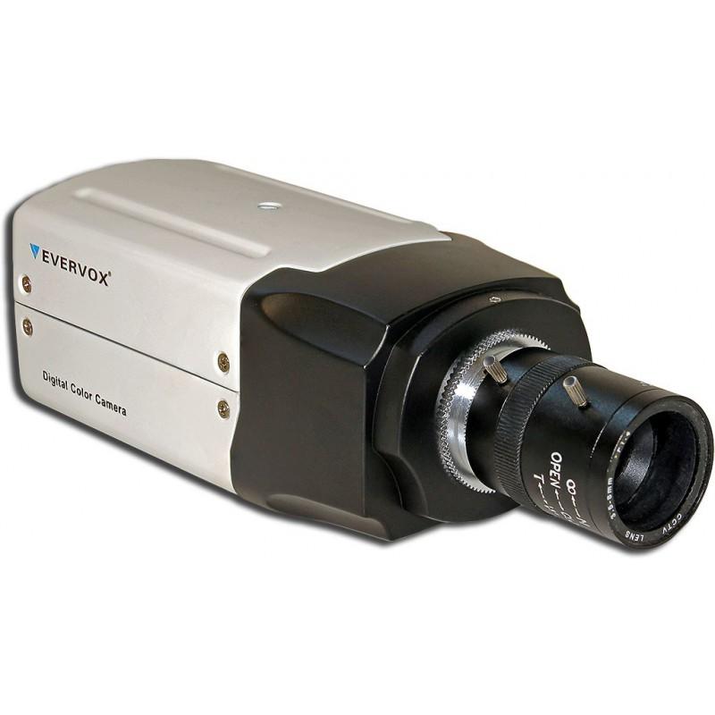 9412-2mp-onvif-hd-ip-kamera