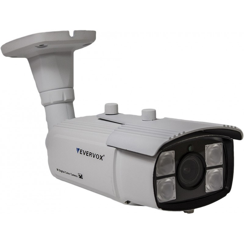 9421-13mp-onvif-hd-ip-kamera