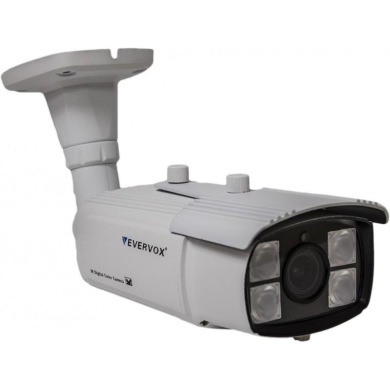9421-13mp-onvif-hd-ip-kamera