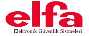 Elfa Elektronik Bilişim Güvenlik Sistemleri San.Tic