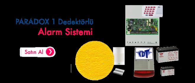 Eve_Alarm_Sistemi-700x280