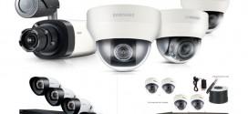 Samsung Kamera Sistemleri
