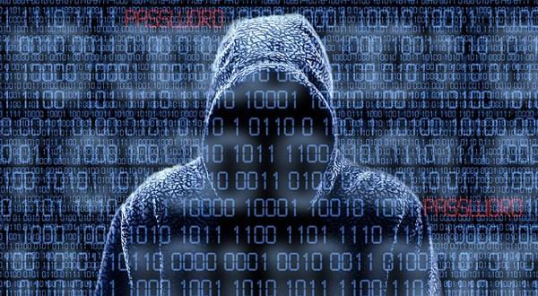 cyber-suclar