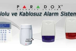 paradox-alarm-sistemleri-