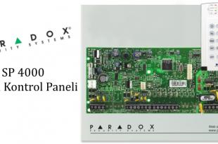 paradox_alarm-sp-40001