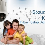guvenlik-kamera-sistemleri1