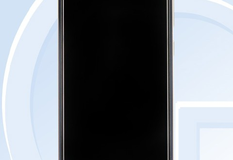 1479802228_the-gionee-m2017-is-certified-in-china-by-tenaa-nbsp-1
