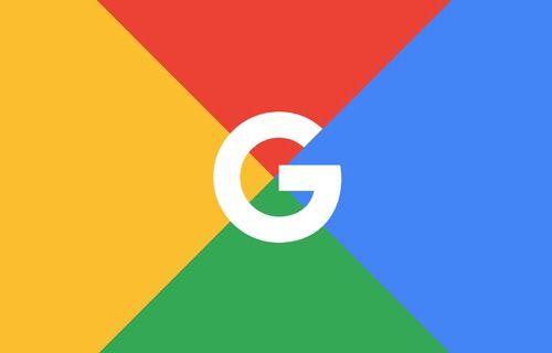 1480318139_google