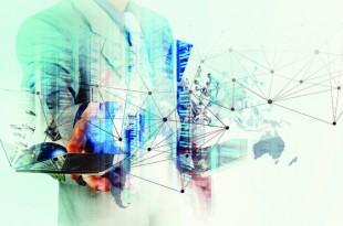 yeni-teknolojiler-siber-tehdit-altinda-90204-722017165103