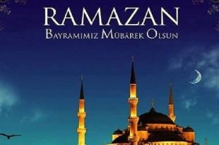 ramazan-bayrami-mesajlari