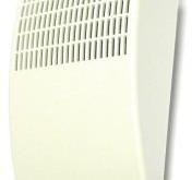 120FG005 İç mekan sireni