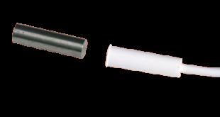 4998133928 MS-LZ6W gömme manyetik kontağı
