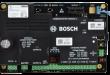 B SERİSİ B6512 IP Kontrol paneli 96 noktalı