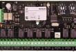 B308 SDI2 8 Çıkışlı Genişletme Modülü