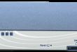 C1500 Güvenli ağ geçidi