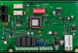 C900V2 İlet. cih. ön. iletişim cihazı, Ethernet