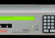 D6100IPV6-LT Haber alma merkezi alıcısı, 2 hat, IP