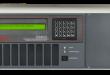 D6600 Haber alma merkezi alıcısı, 32 hat