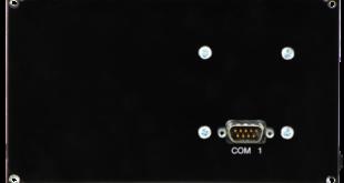 D6672 Seri port genişletme seti