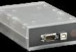 DX4010V2 USB-seri arabirim modülü