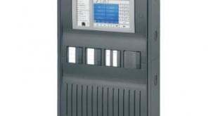 FPA-1200-C Yangın Paneli