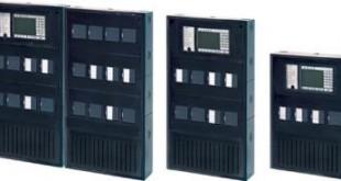 Fonksiyonel Modüllerle FPA‑5000