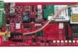 ITS-DX4020-G GPRS-GSM entegre iletişim cihazı
