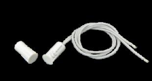 Kompakt Kontaklar (9,5 mm)