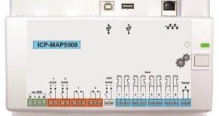 MAP panel 5000 ürün serisi