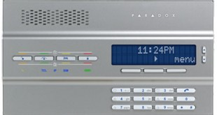 mg6250